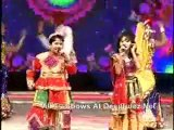 Chote Ustaad 29th August 2010 Part3