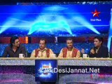 Chhote Ustaad  - 29th August 2010 pt3