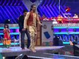 Chhote Ustaad  - 29th August 2010 pt4