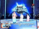 Chote Ustaad 29th August 2010 Part5