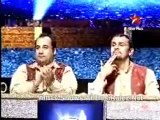 Chote Ustaad 29th August 2010 Part8
