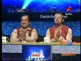 Chhote Ustaad - 29th august 2010 - Pt8