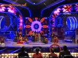 Chhote Ustad - 29th August 2010 - pt1