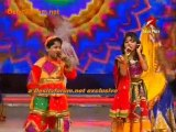 Chhote Ustad - 29th August 2010 - pt2