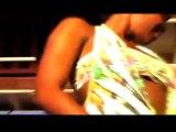 Nou Kay Zouké- remix -Alors on danse