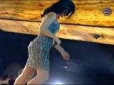 Anelia - Ako s teb ne sim Live .www.GocmenArsivi.com