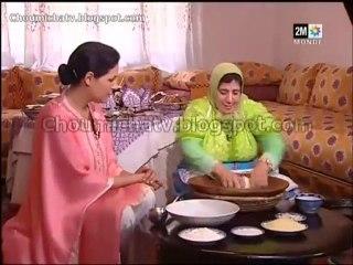 Chhiwat bladi Taza 2010