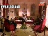 مسلسل سيلا 2 الحلقة الثانية المسلسل التركي سيلا 2 جزء 3