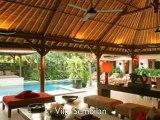 Villas Seminyak,Prestige Bali Villas,Seminyak Villa