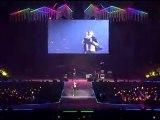 anisama2010_milktub