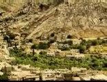 Kürtçe müzik, Kürtçe şarkı, Newroz, Kurdish music,Meryem Ebrahimpur from Kamkars group