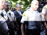 SNTV - Chris Brown pleads guilty