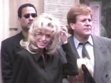 SNTV - Farrah Fawcett Remembered