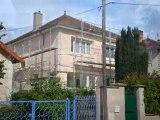 inter facades ravalement isolation exterieure d'une maison