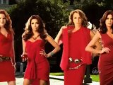 Desperate Housewives Promo Saison 7