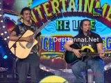 Entertainment Ke Liye Kuch Bhi Karega 30th August 2010 pt-8