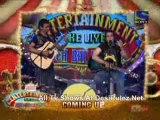 Entertainment Ke Liye Kuch Bhi Karega 30th August 2010 part7