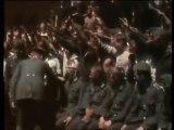 Nazisme - Les Archives Couleurs du 3ème Reich  - 3/3