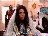 مسلسل سيلا 3 الحلقة الثالثة المسلسل التركي سيلا 3 جزء 1