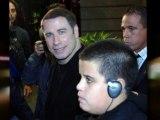 SNTV - John Travolta testifies