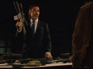 #7 Shoot The Pecker - Extrait #7 Shoot The Pecker (Anglais)