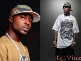 Young Buck Ft Young Jeezy - Ballin Remix By Dj Vinz