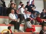 Les Pennes Mirabeau- le club de Tambourin (Sport)