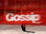 SNTV - Latest celebrity gossip