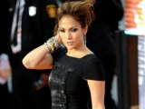 SNTV - Celebrity Style File: Little Black Dress