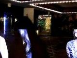 SNTV - Katie Price and Alex Reid in Vegas