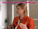 In Home Purse Parties - in home purse parties Testimonial