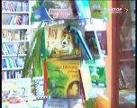 Coraz bliżej rozpoczęcie roku szkolnego - Fokus 24.08.2010