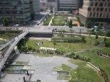 3 jardins de Massena, par Ah Ah Paysagistes