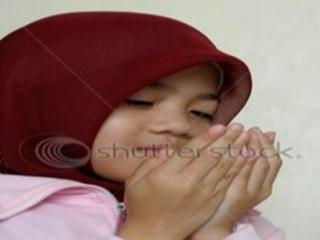 prayer lab pe aati hai dua
