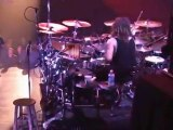 Dream Theater - Metropolis (When Dream And Day Reunite)