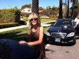SNTV - Farrah Fawcett est morte