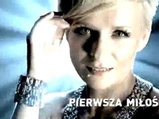 Spot promocyjny telewizji Polsat