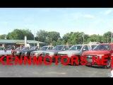 USED CARS SUVS VANS TRUCKS FOR SALE OTTAWA LASALLE PERU IL