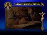 Videocatequesis Domingo XXIII t. ordinario