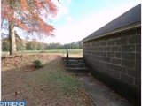 Homes for Sale - 12 Ashland Ave - Barrington, NJ 08007 - Ber