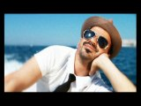 Monsieur Minimal - Smile (official video clip)