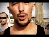 2RN - Le drapeau Noir [rap français 2010] HD
