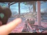 Détente : Call of duty Moderne Warfare 2 (ps3) 1/2