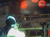 Kane & Lynch 2 Multiplayer Packs Trailer