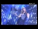 Valentina - Boli Li www.GocmenArsivi.com