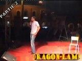 basou 2010 a tinghir comedien amazigh 100% lam'S pRoD parti2