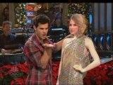 SNTV - Exklusiv: Die Trennung der Taylors