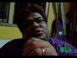 WBRi Exclusive Interview NILANJANN NANDY Singer Composer