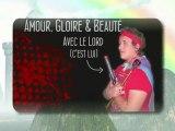 Gogol news s02 ep3 : Amour, Gloire & Beauté
