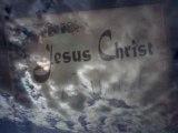 Jesus Humour en chanson